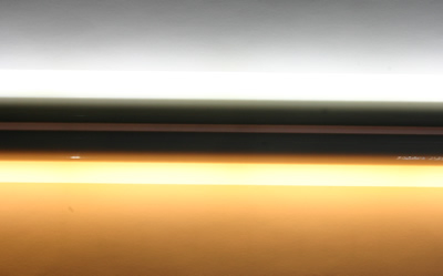 T8-600-trubica tepla a denna biela