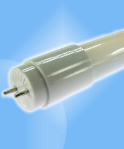 LED trubica T8 600mm s mliečnym difúzorom