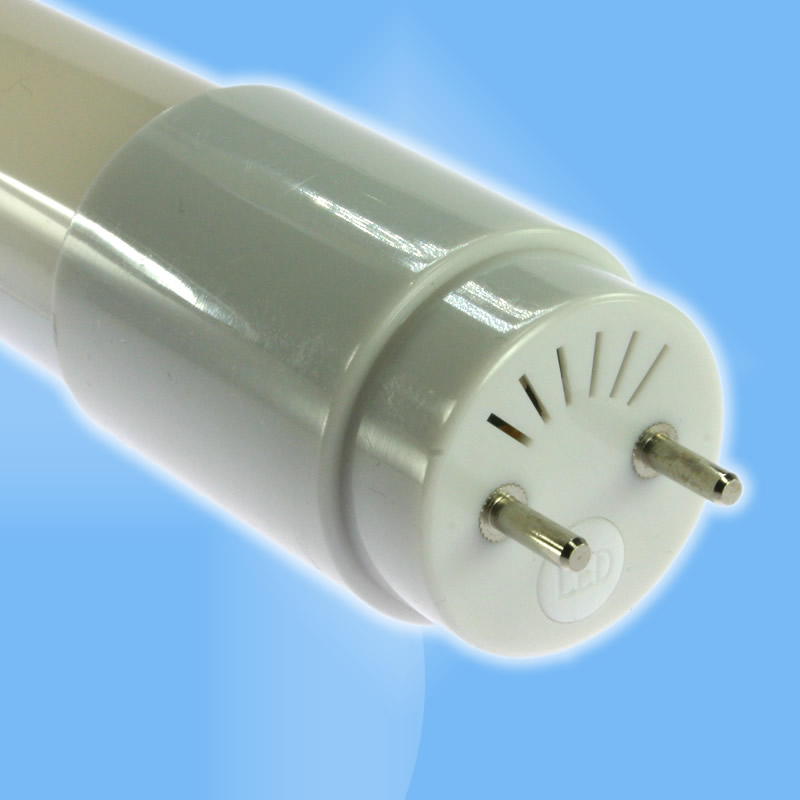 LED trubica T8 1500mm s mliečnym difúzorom