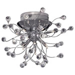 G4 lampa