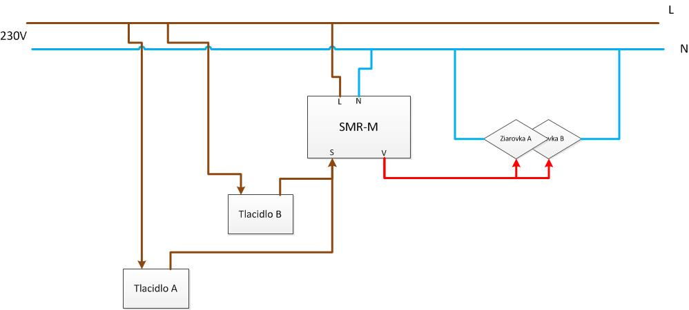 zapojenie-2-a-viac-tlacidiel-na-stmievac-smr-m.jpg