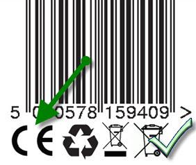 CE logo priklad3