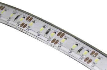 IP66 krytie LED pasu