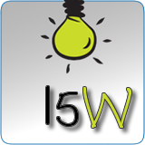 LED náhrady za 15W klasické žiarovky